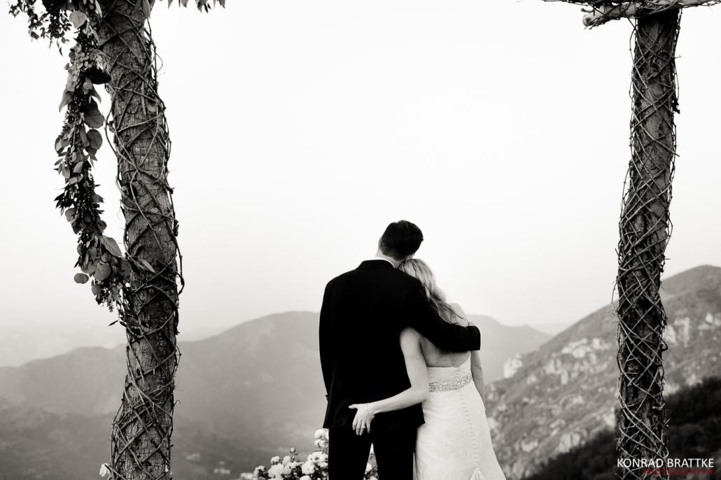 saddlerock-ranch-wedding-0006