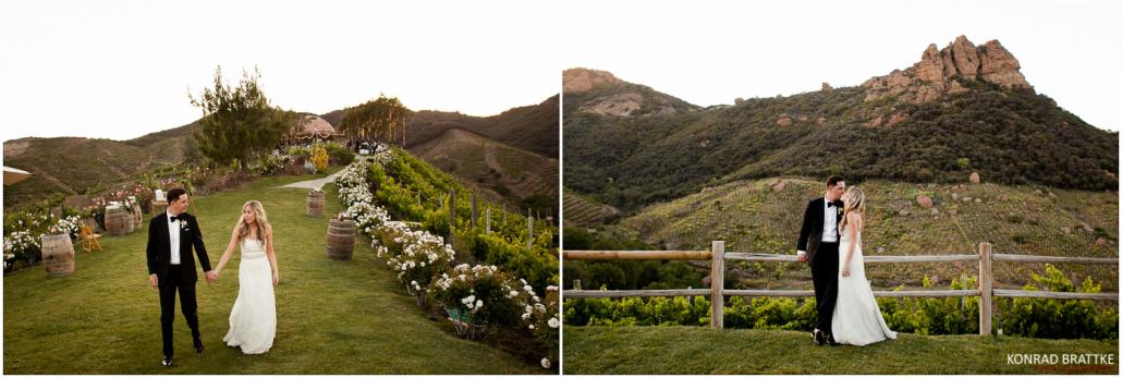 saddlerock-ranch-wedding-0007