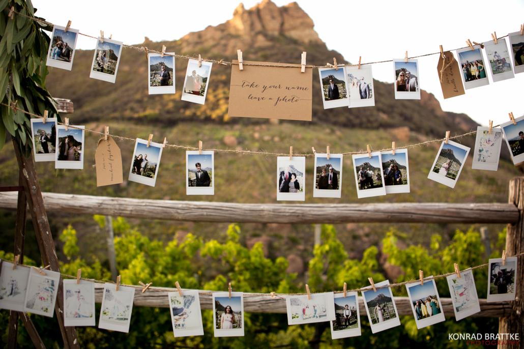 saddlerock-ranch-wedding-0008