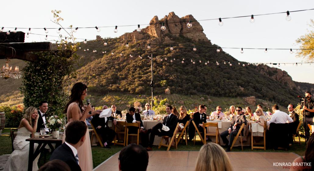 saddlerock-ranch-wedding-0012