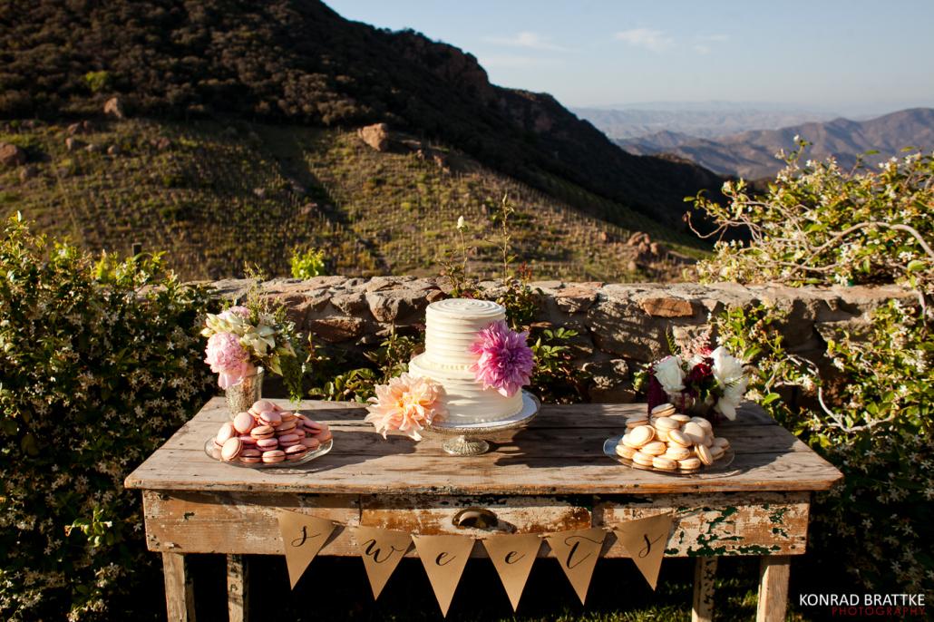 saddlerock-ranch-wedding-0016