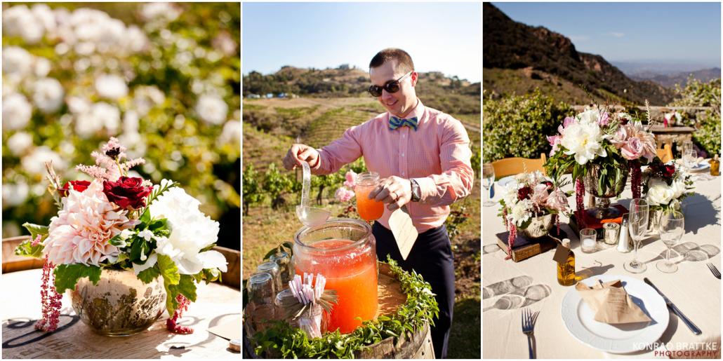saddlerock-ranch-wedding-0017