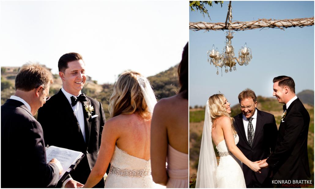 saddlerock-ranch-wedding-0022