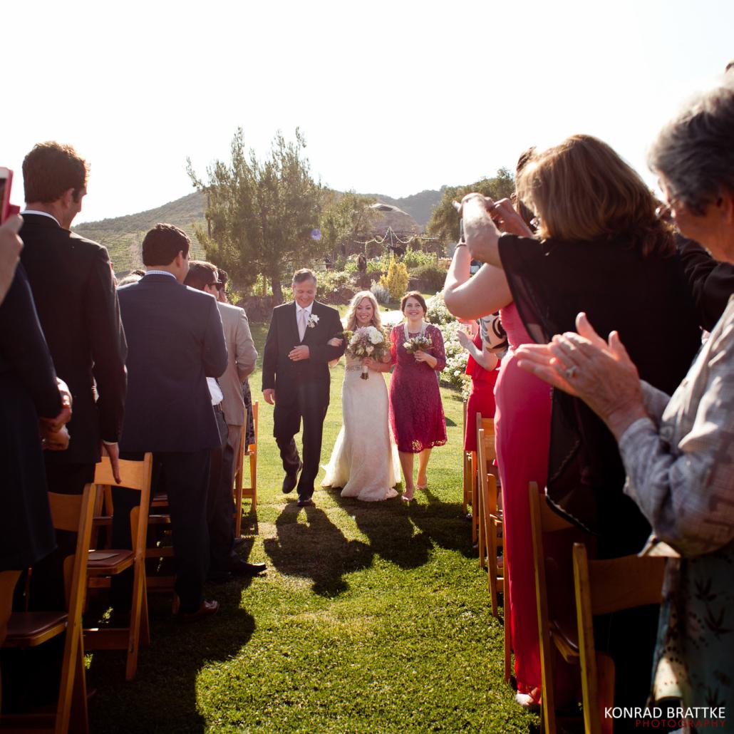 saddlerock-ranch-wedding-0023