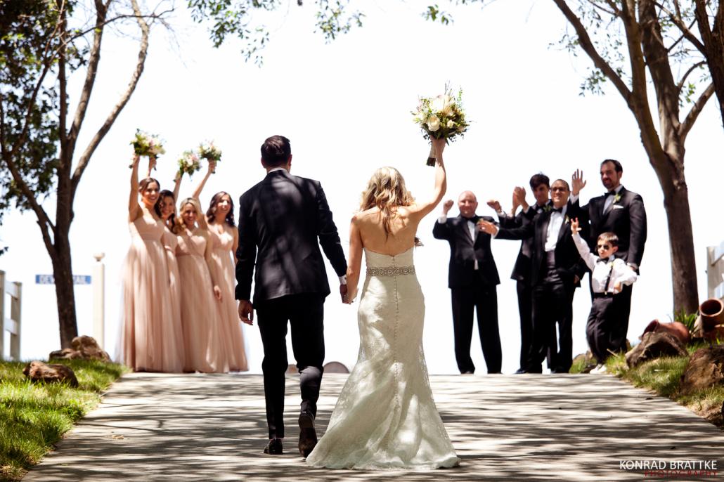 saddlerock-ranch-wedding-0027