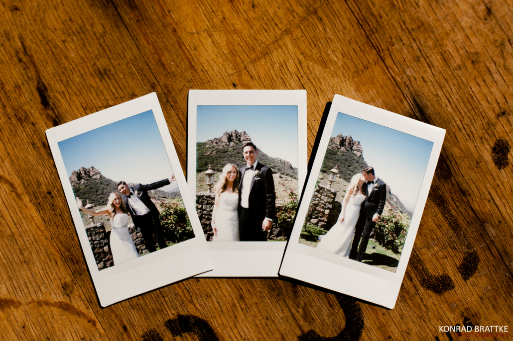 saddlerock-ranch-wedding-0029
