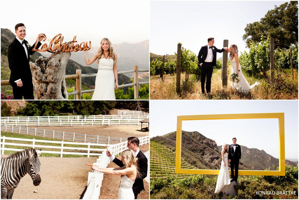 saddlerock-ranch-wedding-0030