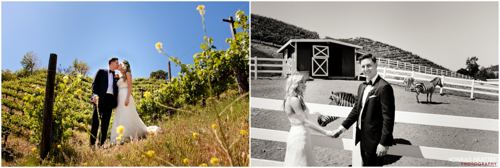 saddlerock-ranch-wedding-0032
