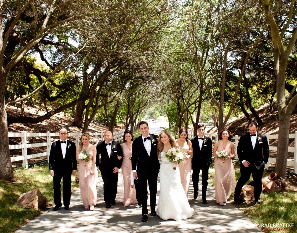 saddlerock-ranch-wedding-0033