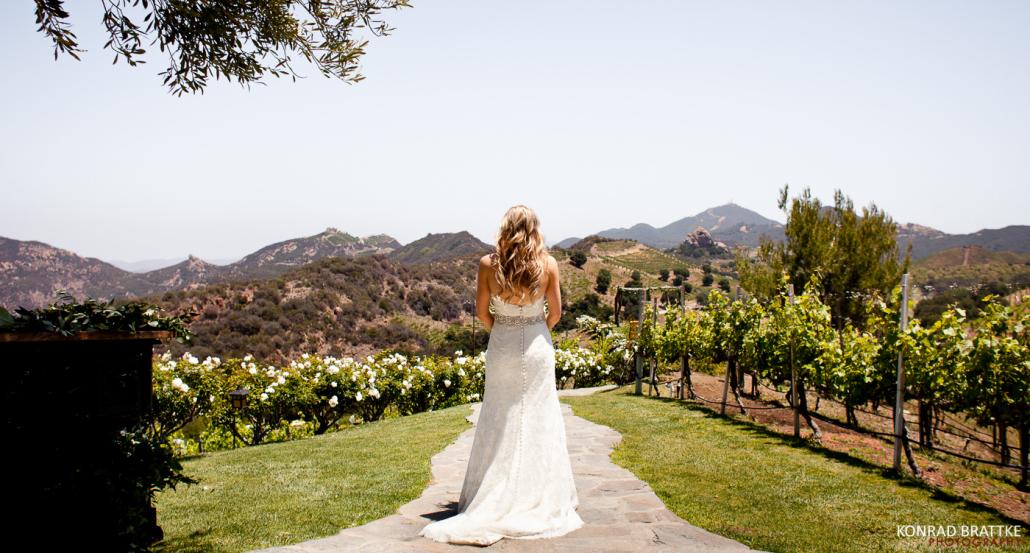 saddlerock-ranch-wedding-0037