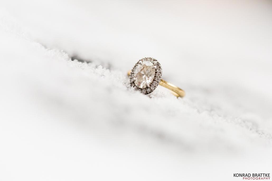 central-park-winter-wonderland-engagement_0001