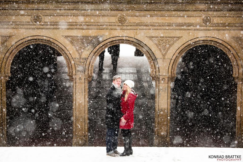 central-park-winter-wonderland-engagement_0003