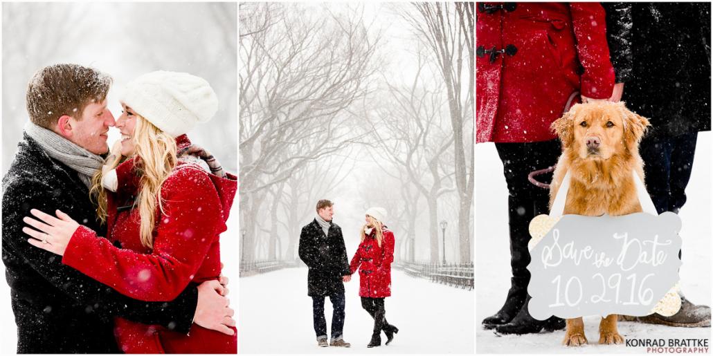 central-park-winter-wonderland-engagement_0004