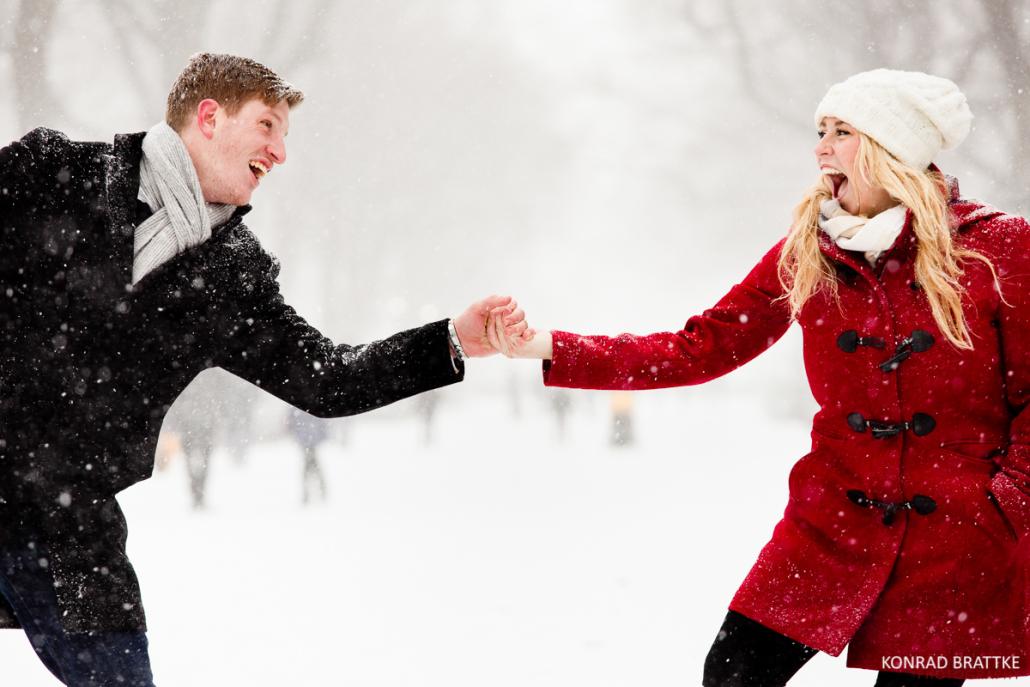 central-park-winter-wonderland-engagement_0005