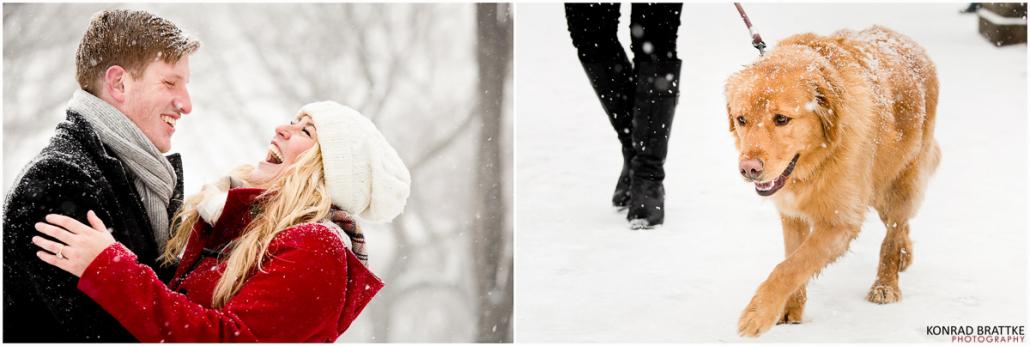 central-park-winter-wonderland-engagement_0006