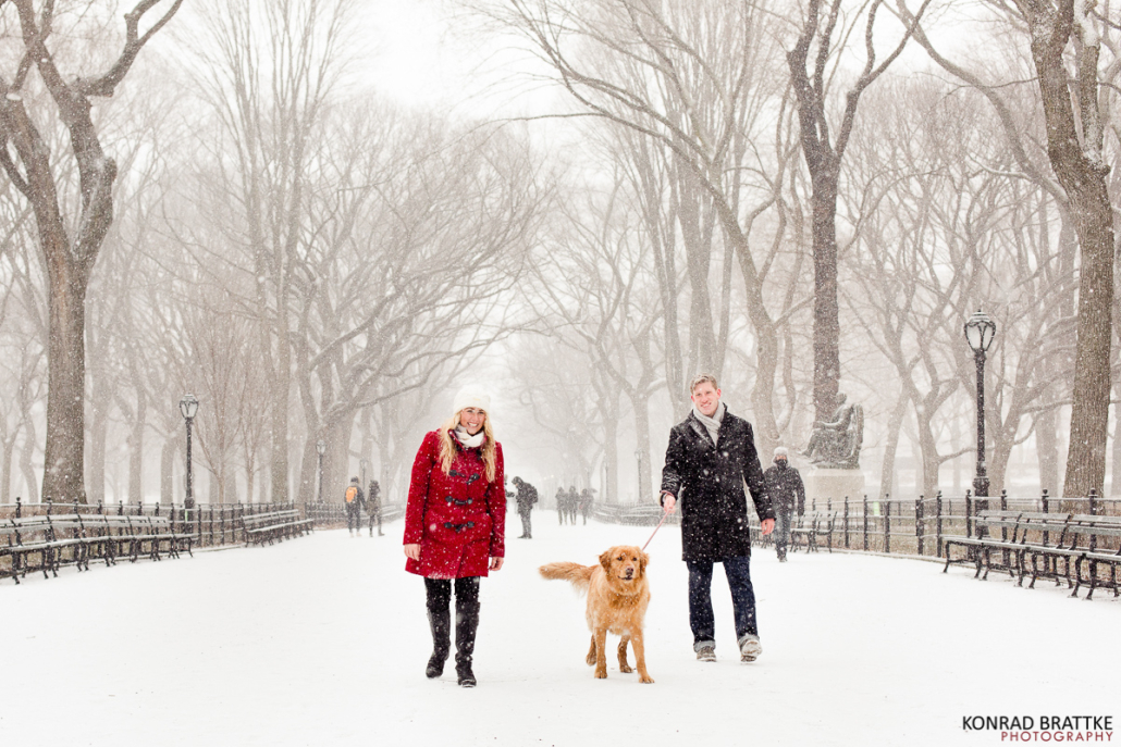 central-park-winter-wonderland-engagement_0007