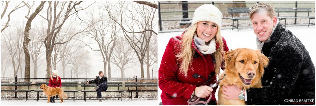 central-park-winter-wonderland-engagement_0008