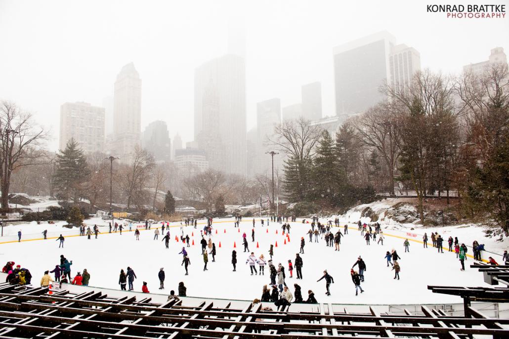 central-park-winter-wonderland-engagement_0011
