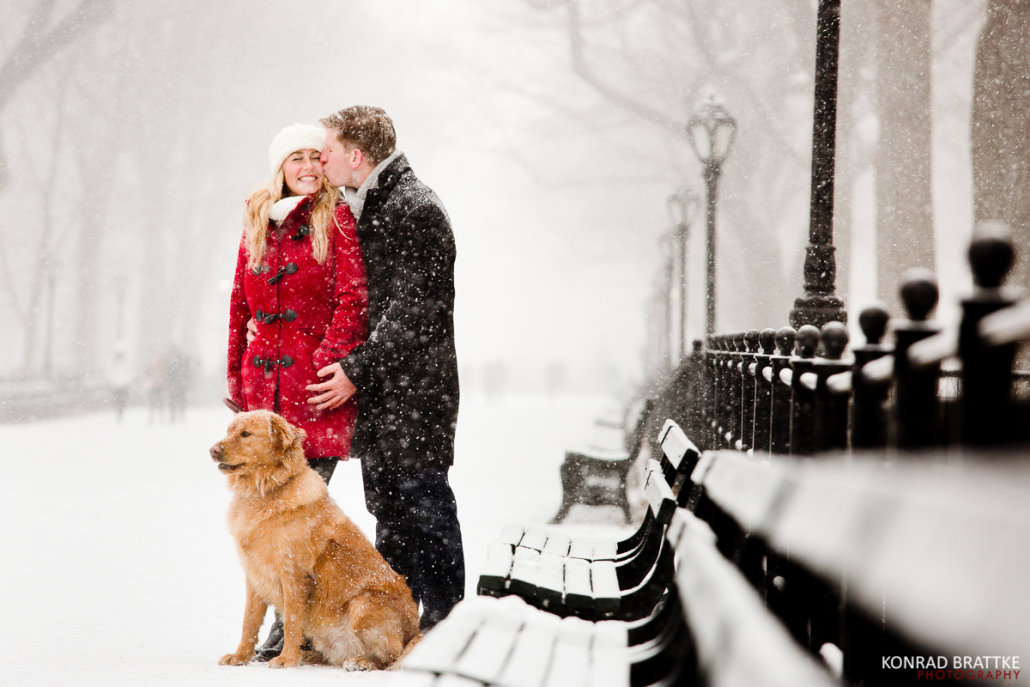 central-park-winter-wonderland-engagement_0012