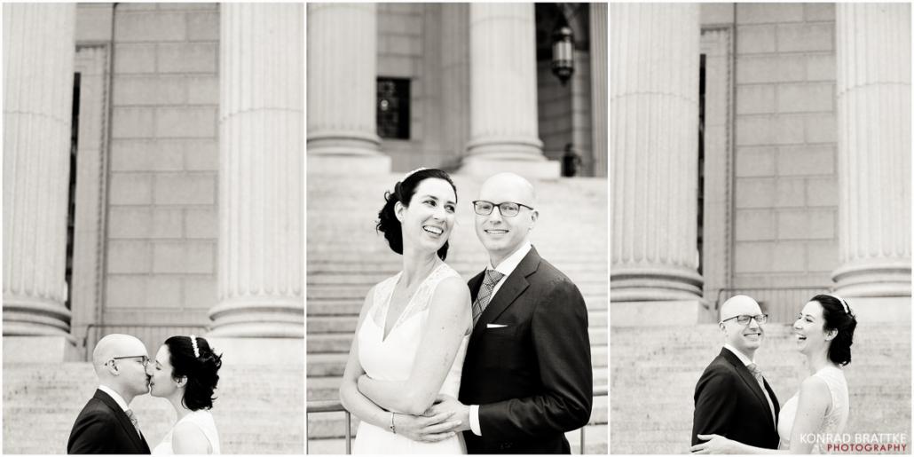 new-york-city-hall-wedding_0004