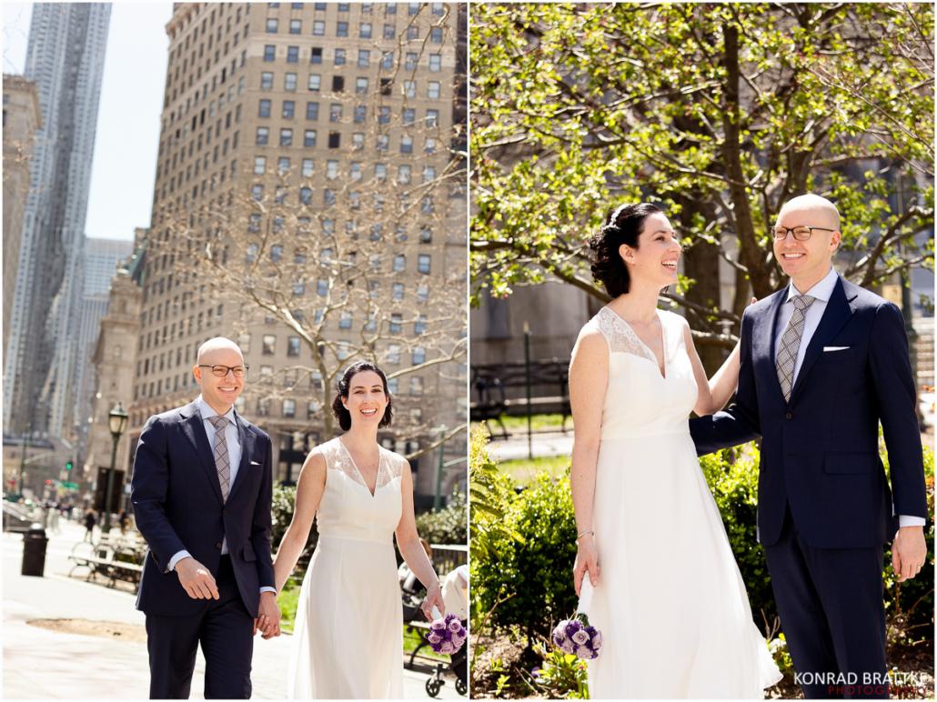 new-york-city-hall-wedding_0006