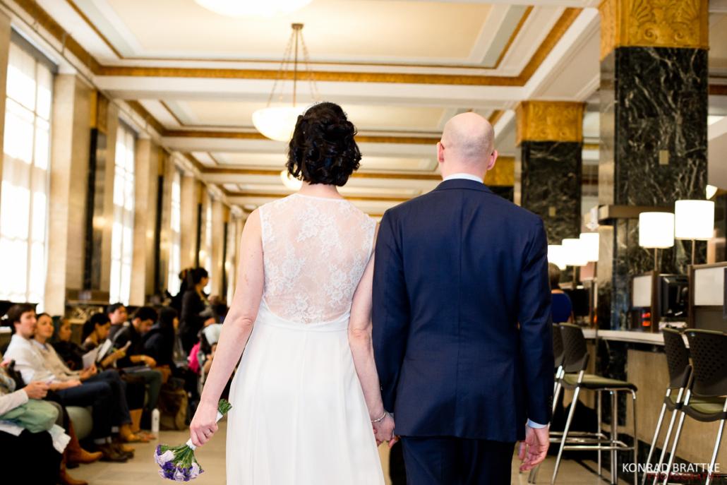 new-york-city-hall-wedding_0011
