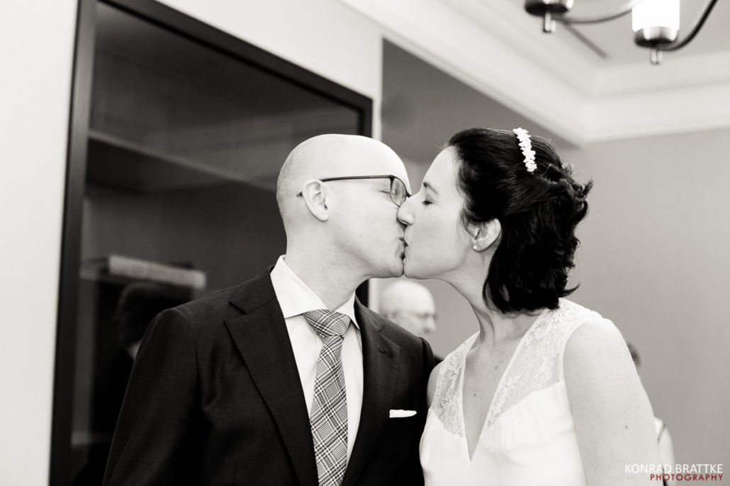new-york-city-hall-wedding_0013