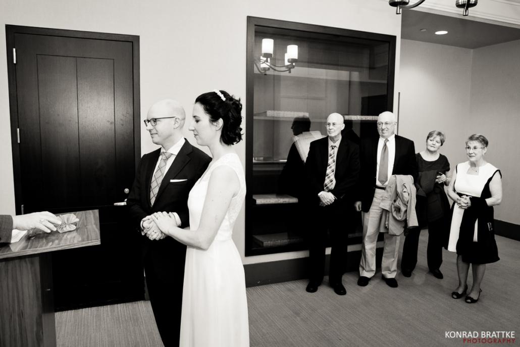 new-york-city-hall-wedding_0015