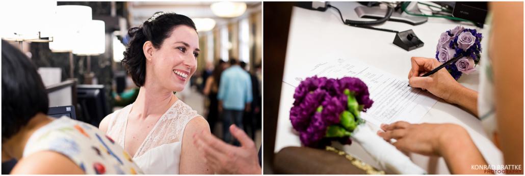new-york-city-hall-wedding_0016