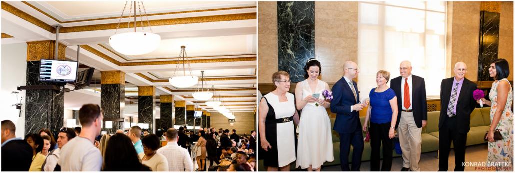 new-york-city-hall-wedding_0022