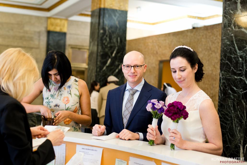 new-york-city-hall-wedding_0023