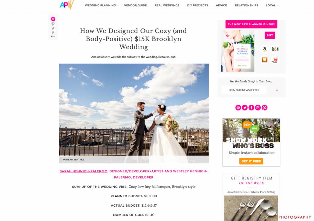 cozy-brooklyn-wedding_0001