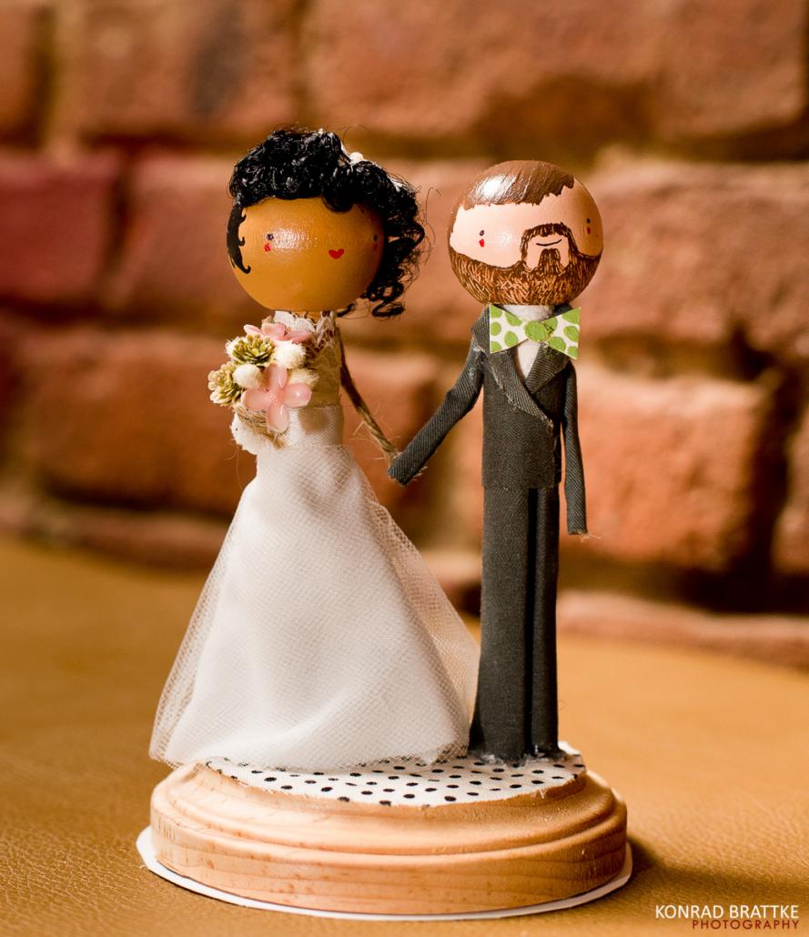 cozy-brooklyn-wedding_0002