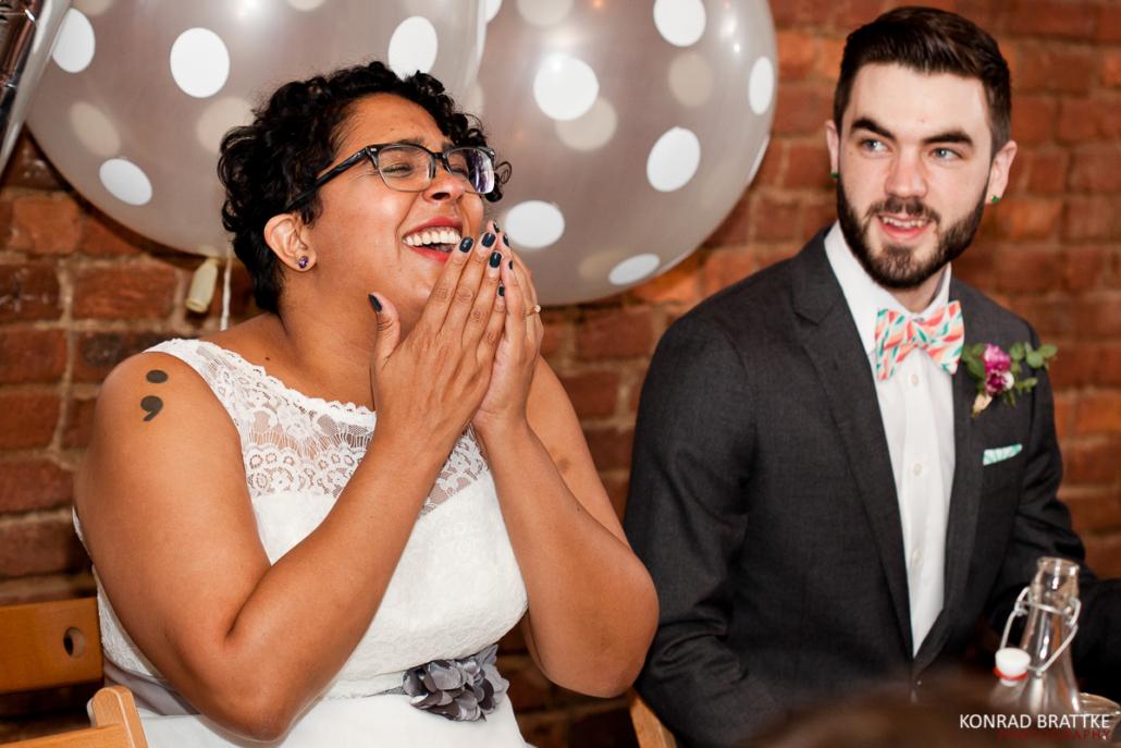 cozy-brooklyn-wedding_0004