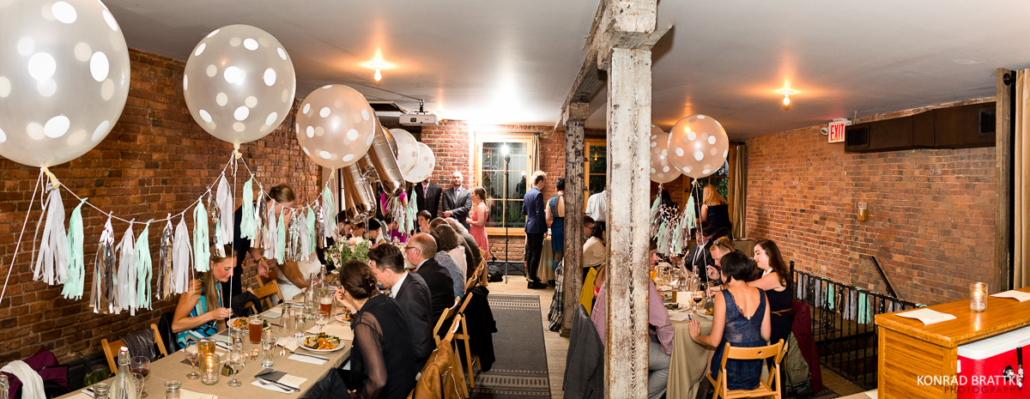 cozy-brooklyn-wedding_0006