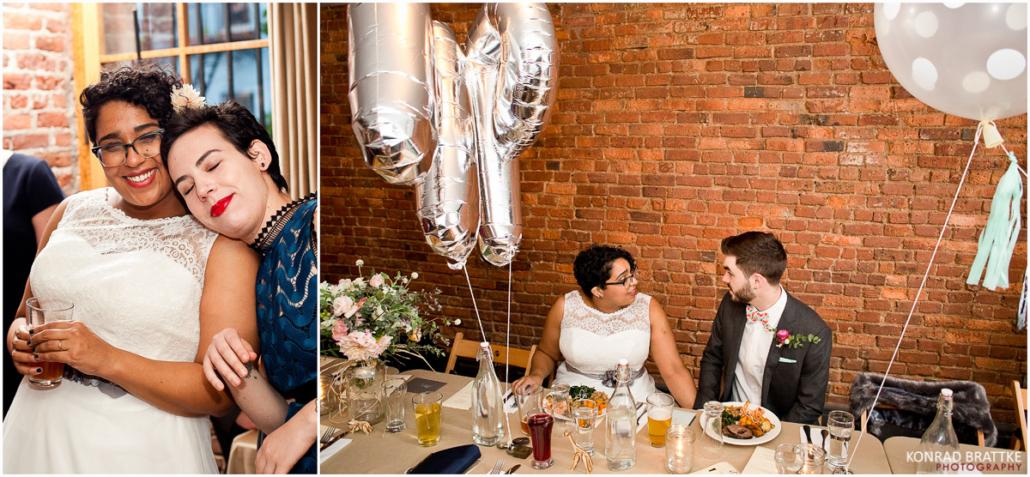 cozy-brooklyn-wedding_0007