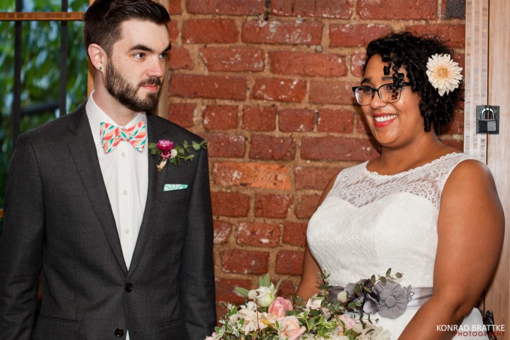 cozy-brooklyn-wedding_0008