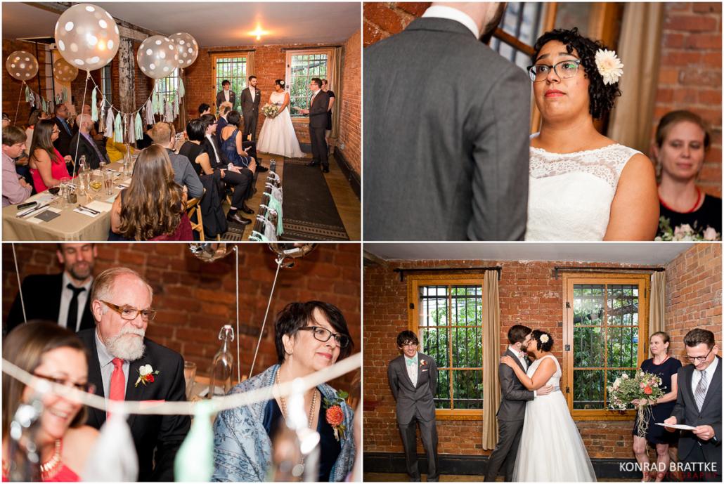 cozy-brooklyn-wedding_0009