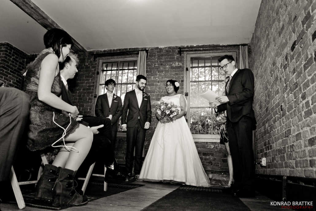 cozy-brooklyn-wedding_0010