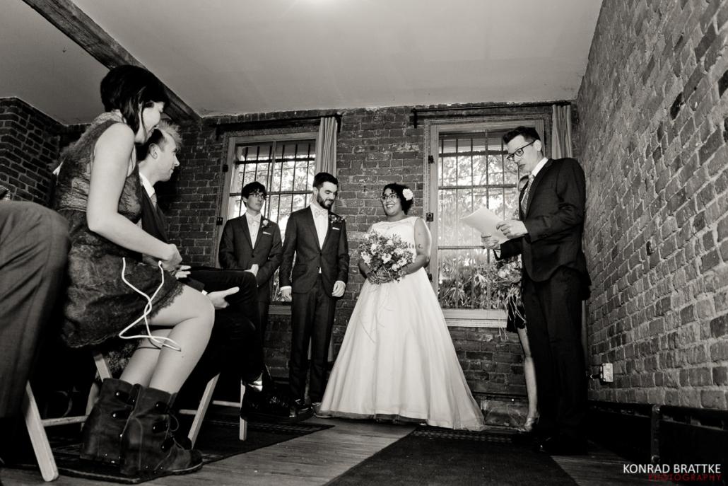 cozy-brooklyn-wedding_0010