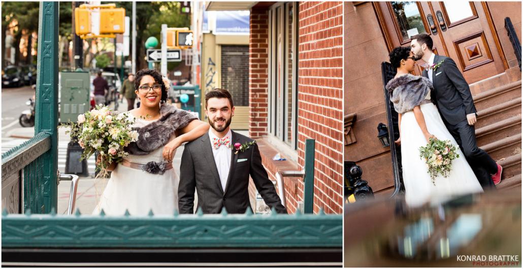 cozy-brooklyn-wedding_0013