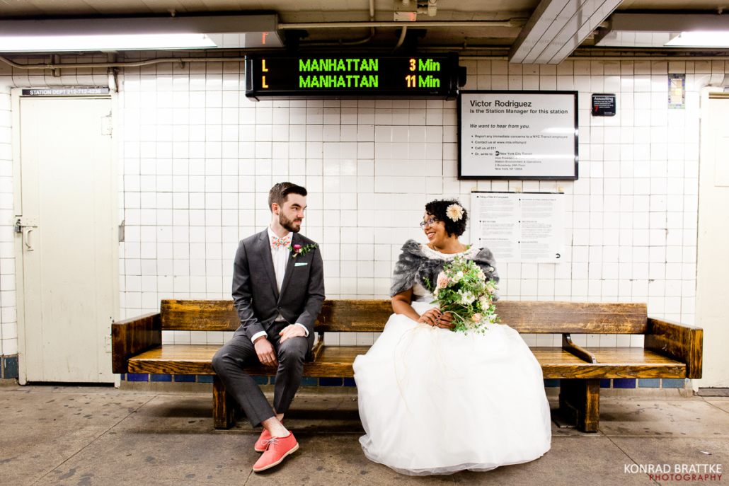 cozy-brooklyn-wedding_0014