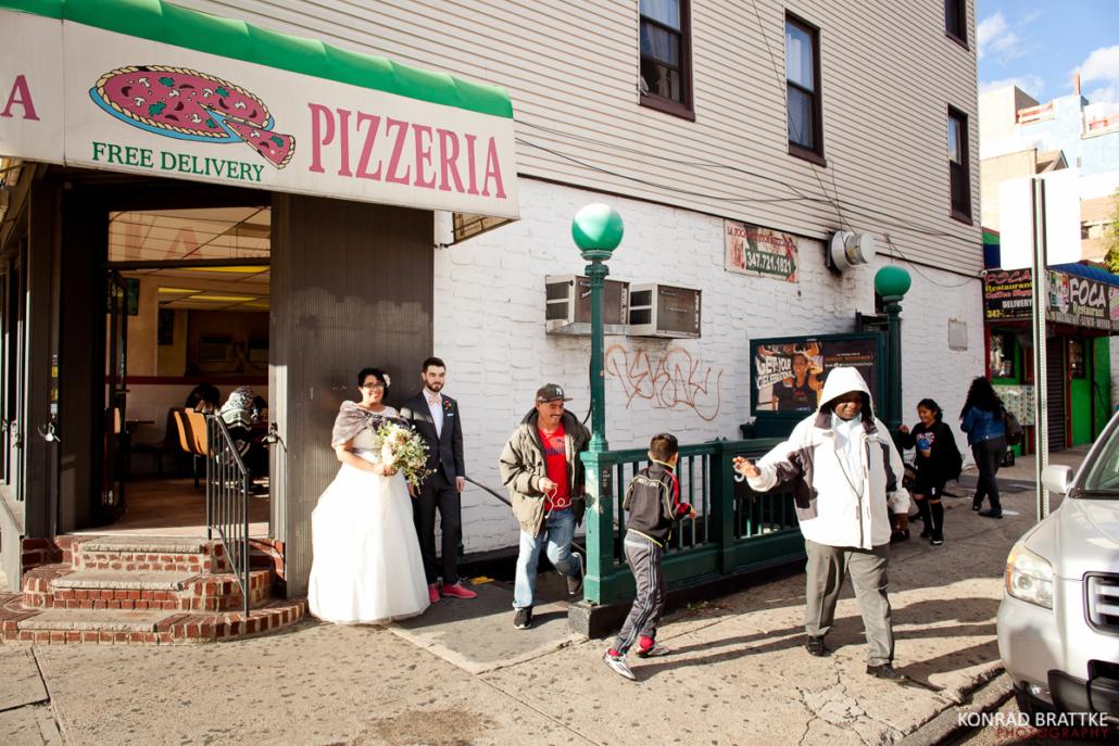 cozy-brooklyn-wedding_0016