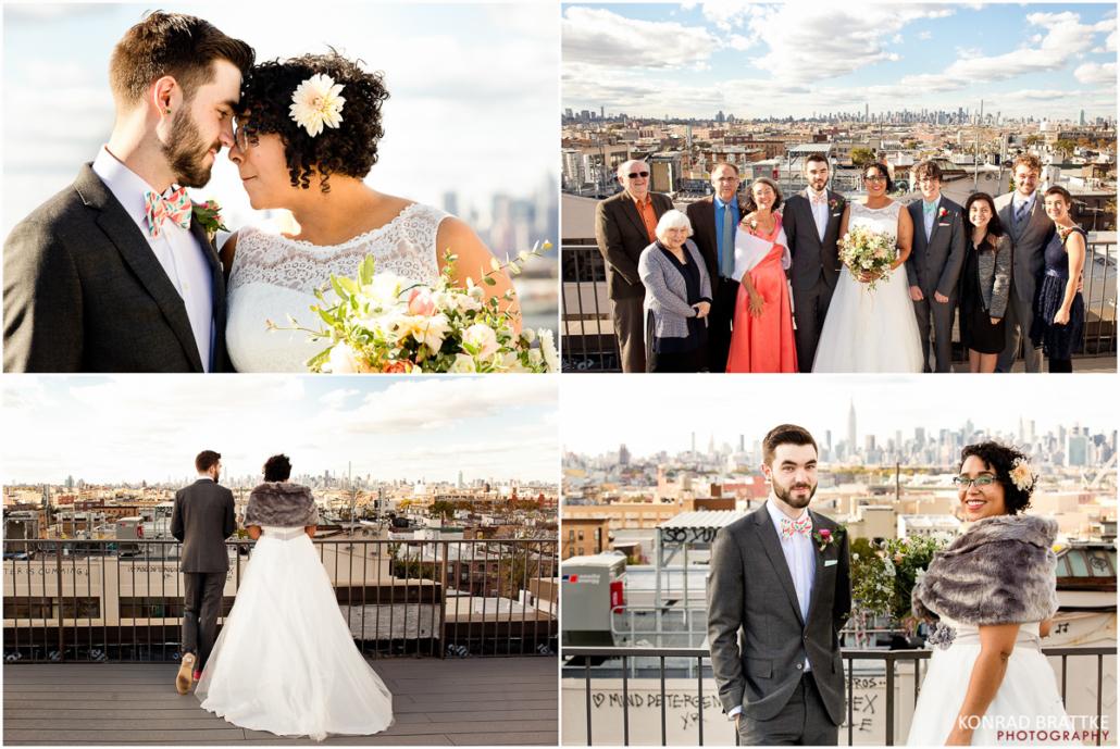cozy-brooklyn-wedding_0017