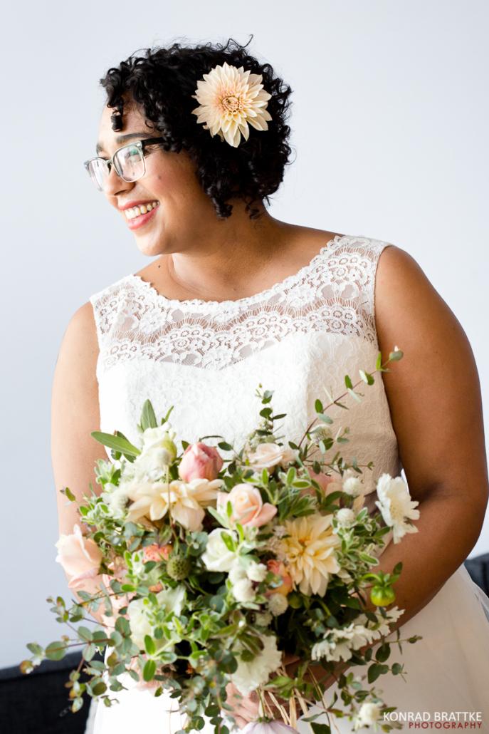 cozy-brooklyn-wedding_0018
