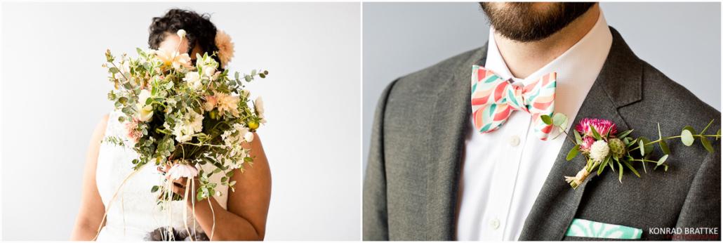 cozy-brooklyn-wedding_0019