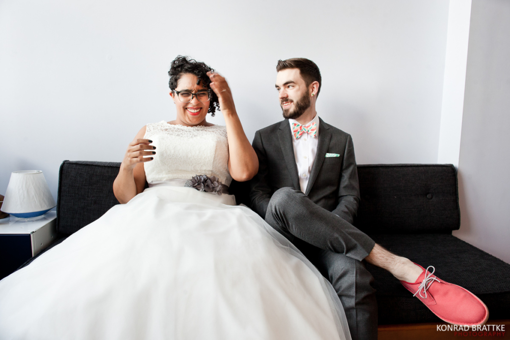 cozy-brooklyn-wedding_0020