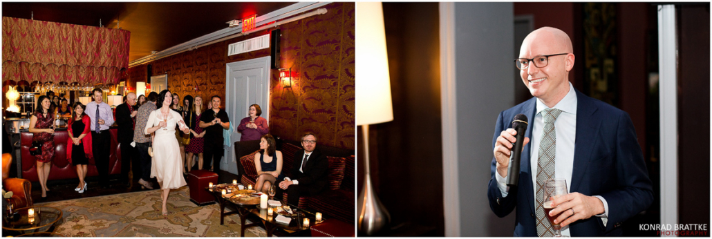 norwood-club-wedding_0006