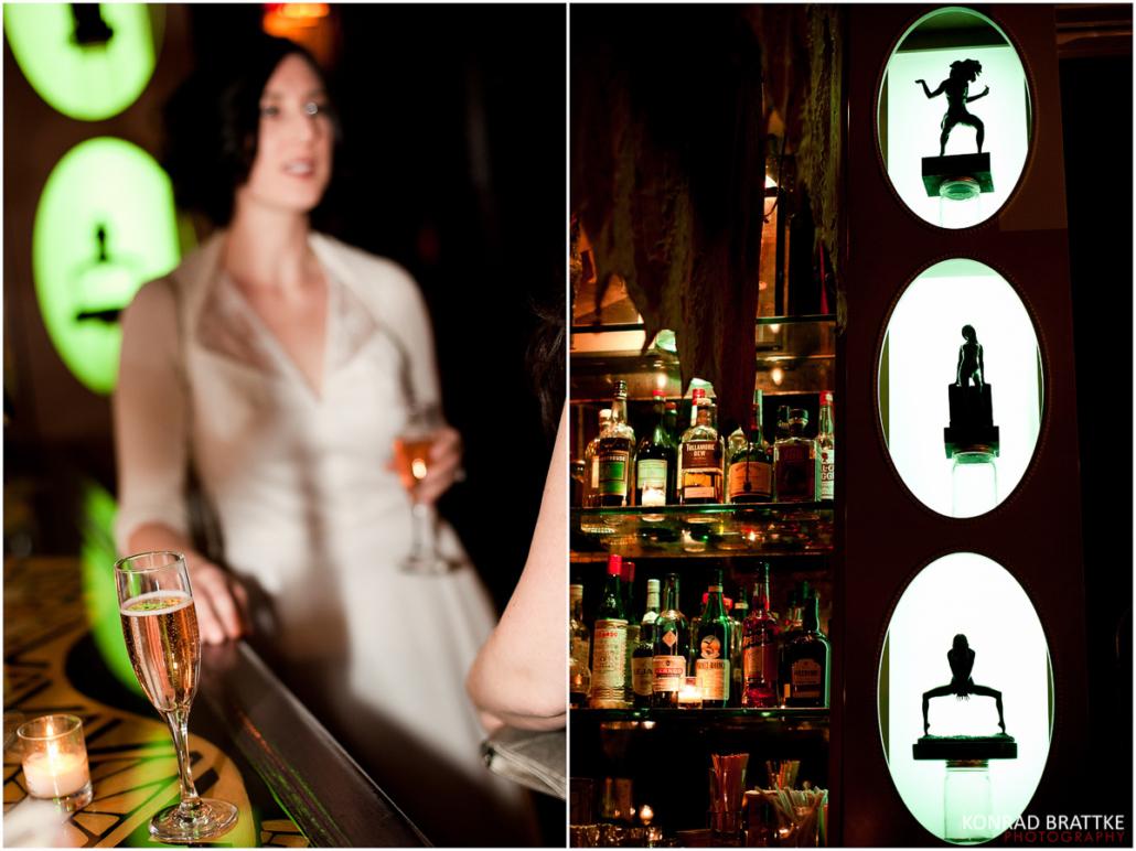 norwood-club-wedding_0010