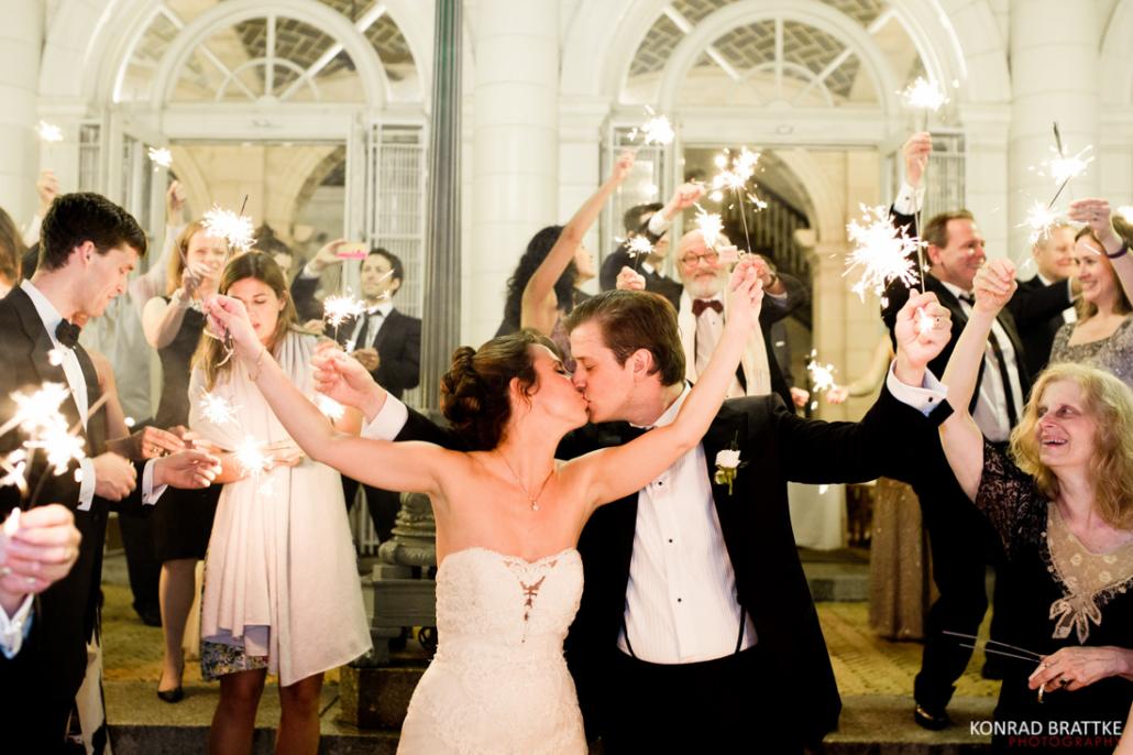 wedding reception photos, Prospect Park Boathouse wedding photos